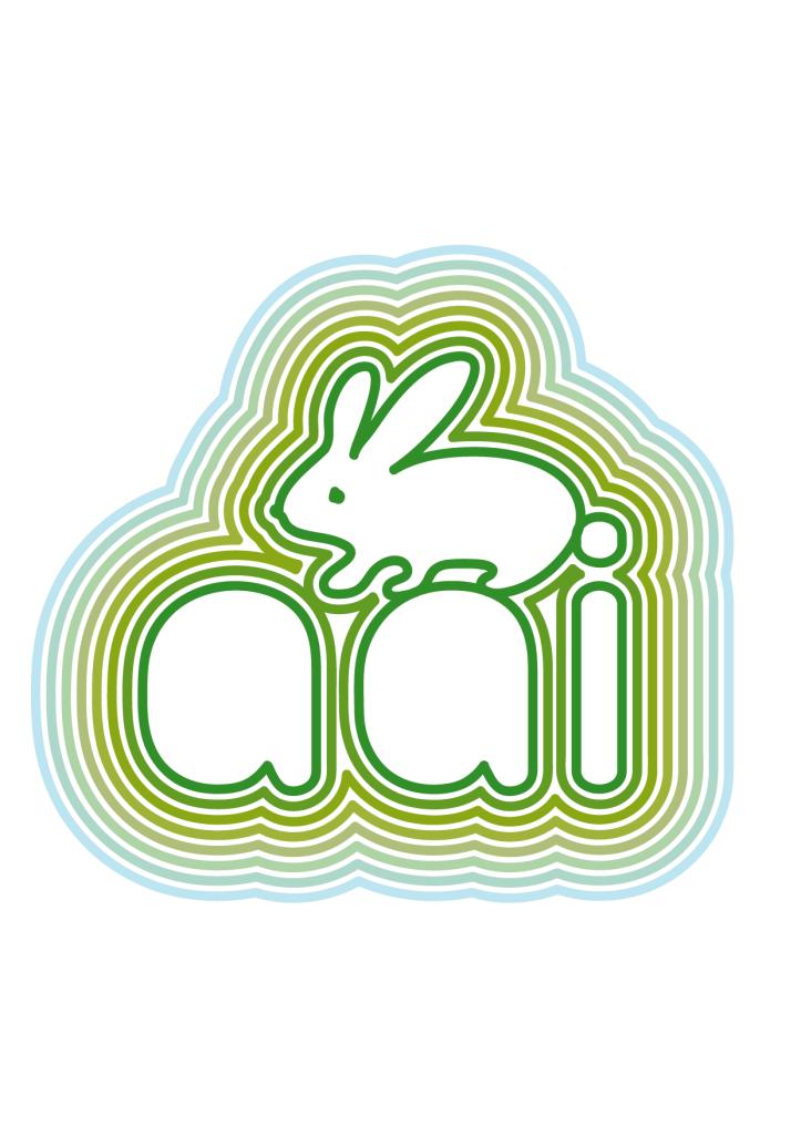 aai_logo-01
