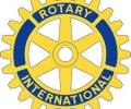 Rotary Club gaat de Boerderij helpen