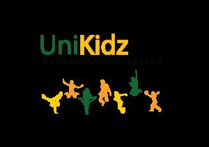 unikidz_logo_final