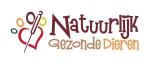 logo NGD