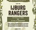 IJburg Rangers Zomerkamp; nu opgeven