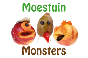 moestuinmonsters1