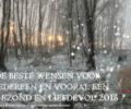 Een bewogen jaar voor de Boerderij op IJburg