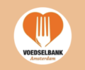 De Boerderij op IJburg helpt de voedselbank